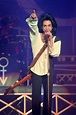 Prince dead: Music icon was scheduled to meet addiction ...