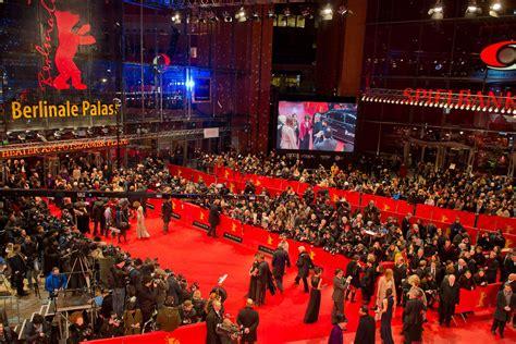 The Arts Shelf - Berlinale: Digital Cinema at the 64th ...