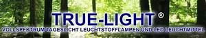 Lichtintensität Berechnen : true light blaues licht vollspektrum tageslicht leuchtstofflampen institut f r licht ~ Themetempest.com Abrechnung