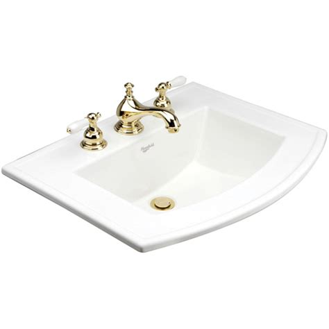 commercial toilet barrett model mansfield plumbing