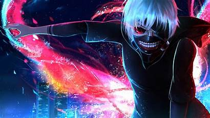 Ghoul Tokyo Px Anime Wallpapers Wallhere
