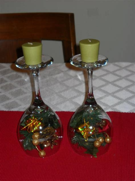 our christmas craft crafts i think i could do on my own