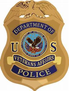 Police Officer - Veterans Affairs, Veterans Health ...