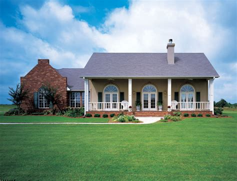 house plan   law suite family home plans blog