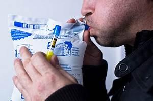 Ethylotest Obligatoire En Voiture : ethylotests obligatoires dans les vehicules une grande arnaque risques et conflits d int r t ~ Medecine-chirurgie-esthetiques.com Avis de Voitures