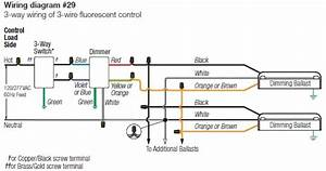 Lutron Homeworks Wiring Diagram
