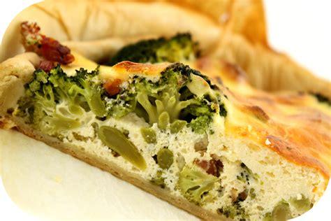 cuisiner le brocoli cuisiner le brocoli encornet brocolis oh oui jujube