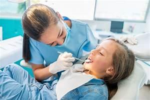 Kids Dentist Near Me Bellflower | Pediatric Dentist ...