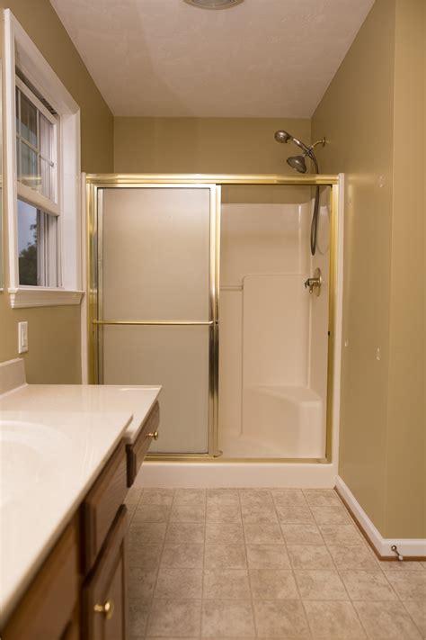 limited time bathroom remodel sale  west shore