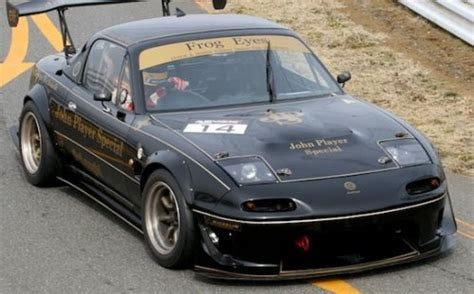 Top 5 Great Budget Track Cars- Land Of The Rising Sun Edition