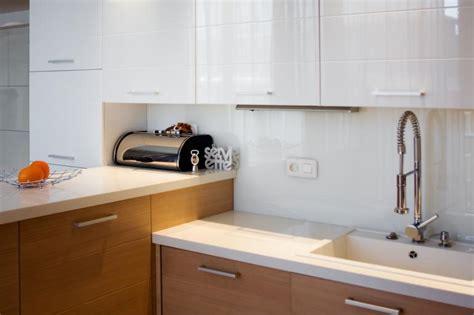 tile designs for kitchens reflections splashback wall panel bathroom splashbacks 6133