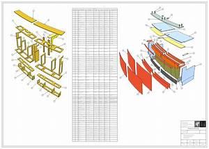 PD02-Curved Reception Desk treekeydesigns