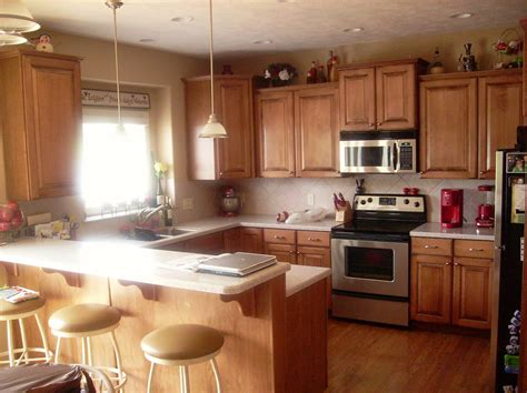 Kitchen Bar by Eat In Kitchen Bar West Omaha For Sale By Owner
