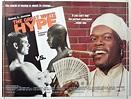 Great White Hype (The) (Version 2) - Original Cinema Movie ...