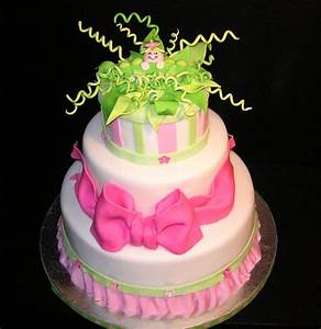 """would love this for my little Sweet """"P"""" first birthday"""