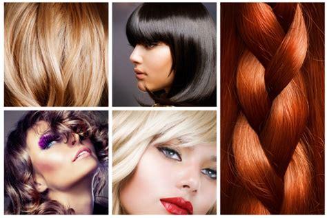 welche haarfarbe passt zu dir welche haarfarbe passt zu mir braun schwarz oder doch lieber blond