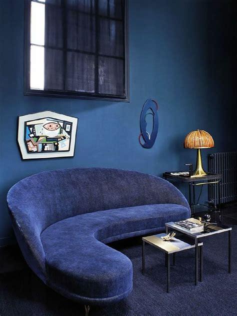 canap bleu conforama canape bleu conforama maison design wiblia com