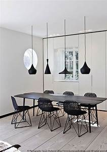 Best black pendants ideas on white