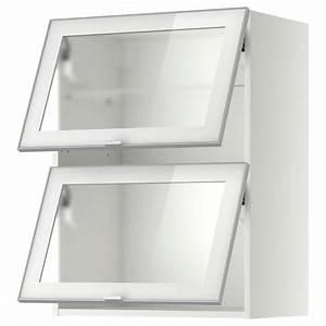 Horizontal Schiebewand Glas. horizontal sliding wall system hsw gp ...