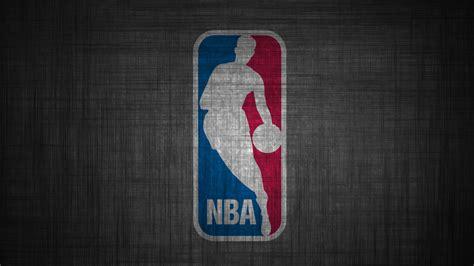 nba wallpaper professional basketball logo