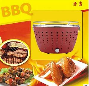 Mini Barbecue Electrique : achetez en gros grand barbecue grill en ligne des grossistes grand barbecue grill chinois ~ Dallasstarsshop.com Idées de Décoration