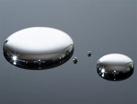 Ocean Mercury Levels Have Tripled Since the Industrial ...
