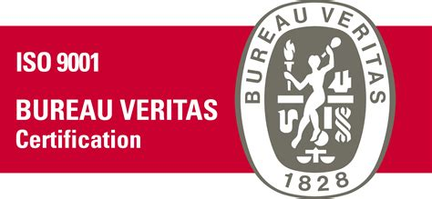 certification bureau veritas certification iso 9001 2015 bureau veritas steria