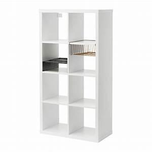 Kallax Regal Ikea : kallax regal mit 2 eins tzen ikea ~ Michelbontemps.com Haus und Dekorationen