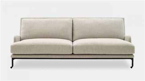 mr jones sofa lervik
