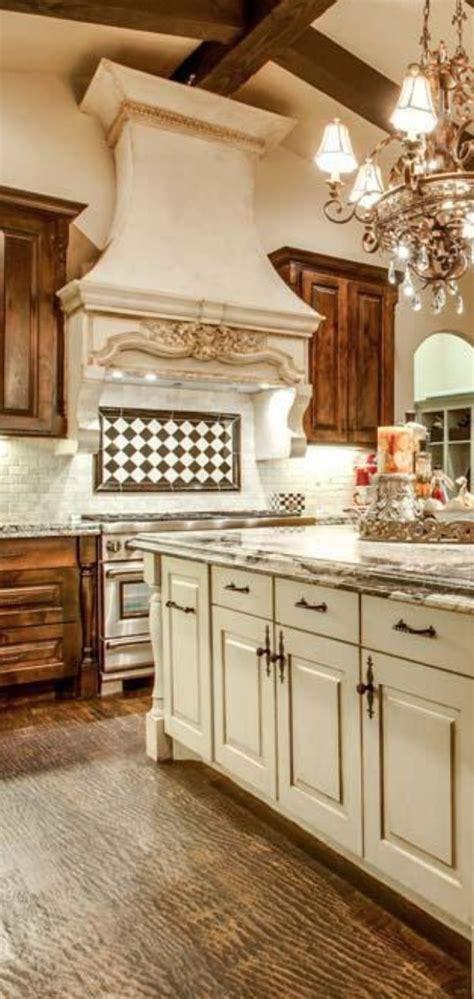 pin de maria santana en hogar cocinas clasicas cocinas