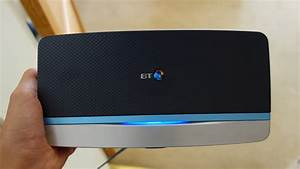 Bt Home Hub 5 - Setup  Unboxing And Review
