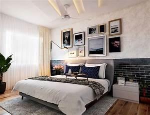 Luxury, Interior, Designer, Near, Me
