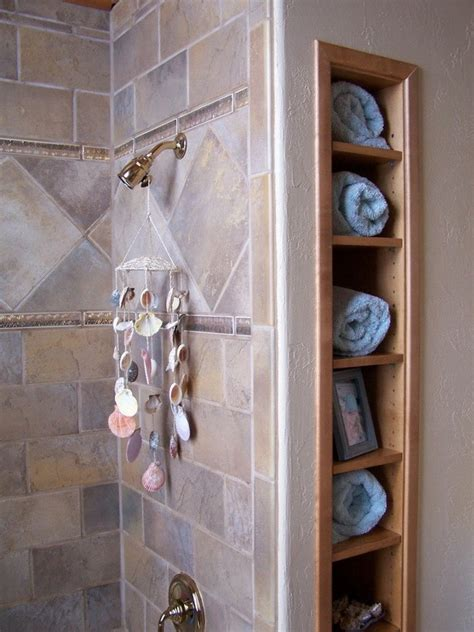 fashionably multi functional bathroom towel cabinets abpho