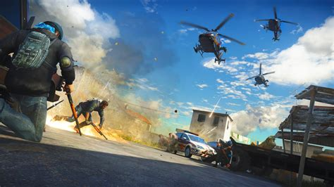 game p screenshots released