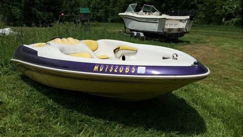 Ebay Boats For Sale In Michigan by Used Sea Boats For Sale In Michigan Autos Post