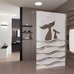 Walk In Dusche Maße : walk in dusche satiniert mit motiv aver 989708758 ~ A.2002-acura-tl-radio.info Haus und Dekorationen