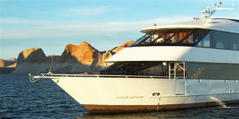 Boat Tour Page Az by Boat Tours In Arizona Lifehacked1st