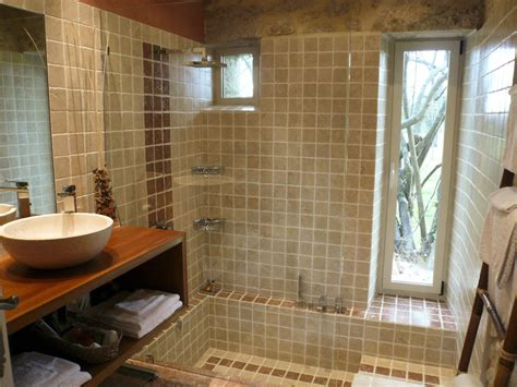 salle de bain romaine salle de bain