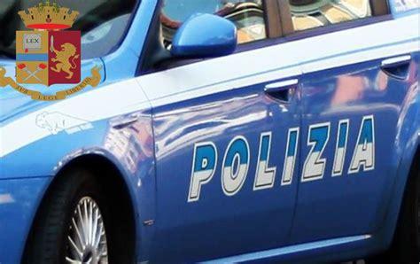 Prefettura Di Varese Ufficio Immigrazione by Polizia Di Stato Questure Sul Web Varese