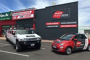 Garage Auto Libourne : pose r paration et remplacement pare brise libourne ~ Gottalentnigeria.com Avis de Voitures