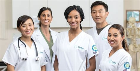 Nursing And Medical Assistant Training In Sacramento. Online Boutique Business Plan. Western Carolina Graduate School. Raleigh Nc Bail Bondsman Online Cisco Classes. How To Make My Teeth Whiter At Home. Ernie Johnson Insurance 16th Street Auto Body. Custom Jewelry San Francisco. Education Grants For Single Parents. Cost Of Builders Risk Insurance
