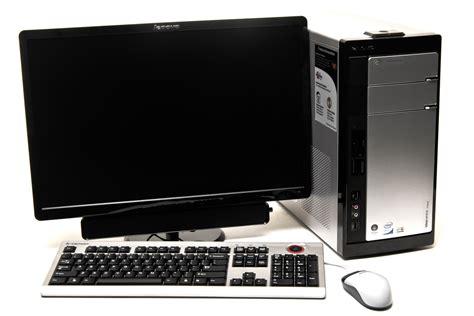 lenovo ideacentre   review desktop pcs home