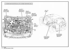 2005 Jeep Wrangler 4wd 2 4l Mfi Dohc 4cyl