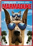 Marmaduke DVD Release Date August 31, 2010