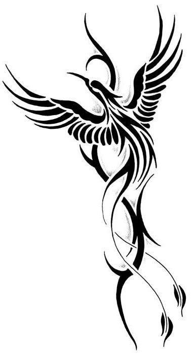 #sternetattoo #tattoodesign #tattoosmänner #tribal #elegante #einfache #klein #schlange #