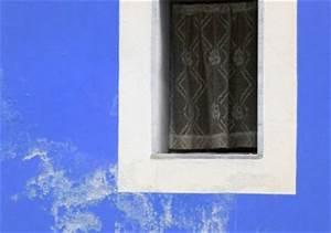 Aufsteigende Feuchtigkeit Innenwand : aufsteigende feuchtigkeit innenwand ursache extrahierger t f r polsterm bel ~ Frokenaadalensverden.com Haus und Dekorationen