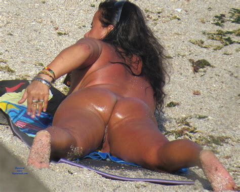 Big Asses On Naked Beach February Voyeur Web