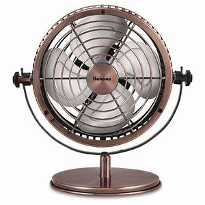 11 modern fans to cool you off quickly photos for Allaire floor fan