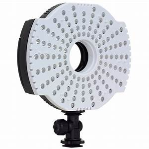 Welcher Dimmer Für Led : led videoleuchte cn126 b videolicht kamera 720 lux dimmbar inkl filter set ebay ~ Markanthonyermac.com Haus und Dekorationen