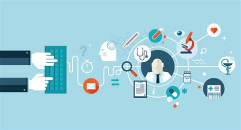 ways  improve patient experience  quality  care